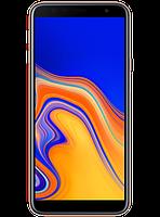 Смартфон Samsung Galaxy J4+ SM-J415F Gold, фото 1