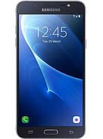 Смартфон Samsung Galaxy J7 (2016) SM-J710 Black, фото 1