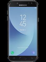 Смартфон Samsung Galaxy J5 (2017) J530F Black, фото 1