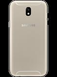 Смартфон Samsung Galaxy J5 (2017) J530F Gold, фото 3