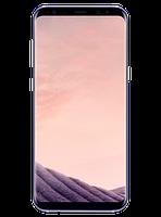 Смартфон Samsung Galaxy S8+  G955 Orchid Gray, фото 1