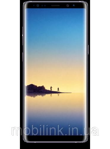 Смартфон Samsung Galaxy Note 8 N950F/64 Orchid Gray