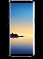 Смартфон Samsung Galaxy Note 8 N950F/64 Orchid Gray, фото 1