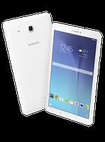 Планшет Samsung Galaxy Tab E 9.6 SM-T561 3G 8Gb White, фото 1