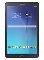 Планшет Samsung Galaxy Tab E 9.6 SM-T560 8Gb Black, фото 1