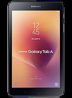 Планшет Samsung Galaxy Tab A 8.0 (2017) SM-T380 Wi-Fi Black, фото 1