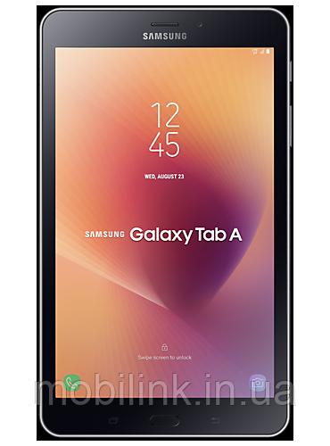 Планшет Samsung Galaxy Tab A 8.0 (2017) SM-T385 LTE Silver