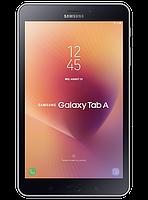Планшет Samsung Galaxy Tab A 8.0 (2017) SM-T385 LTE Silver, фото 1