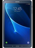 Планшет Samsung Galaxy Tab A 10.1 (2016) LTE SM-T585 Blue, фото 1