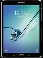 Планшет Samsung Galaxy Tab S2 8.0 (2016) SM-T719 LTE 32Gb Black, фото 1