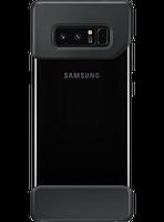 Чехол Samsung 2Piece Cover EF-MN950CBEGRU Black для Galaxy Note 8 N950, фото 1