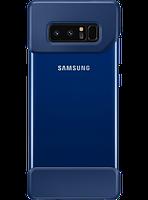 Чехол Samsung 2Piece Cover EF-MN950CNEGRU Deep Blue для Galaxy Note 8 N950, фото 1