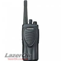 Рация Kenwood TK-2260 / 2107 (136-174 МГц)