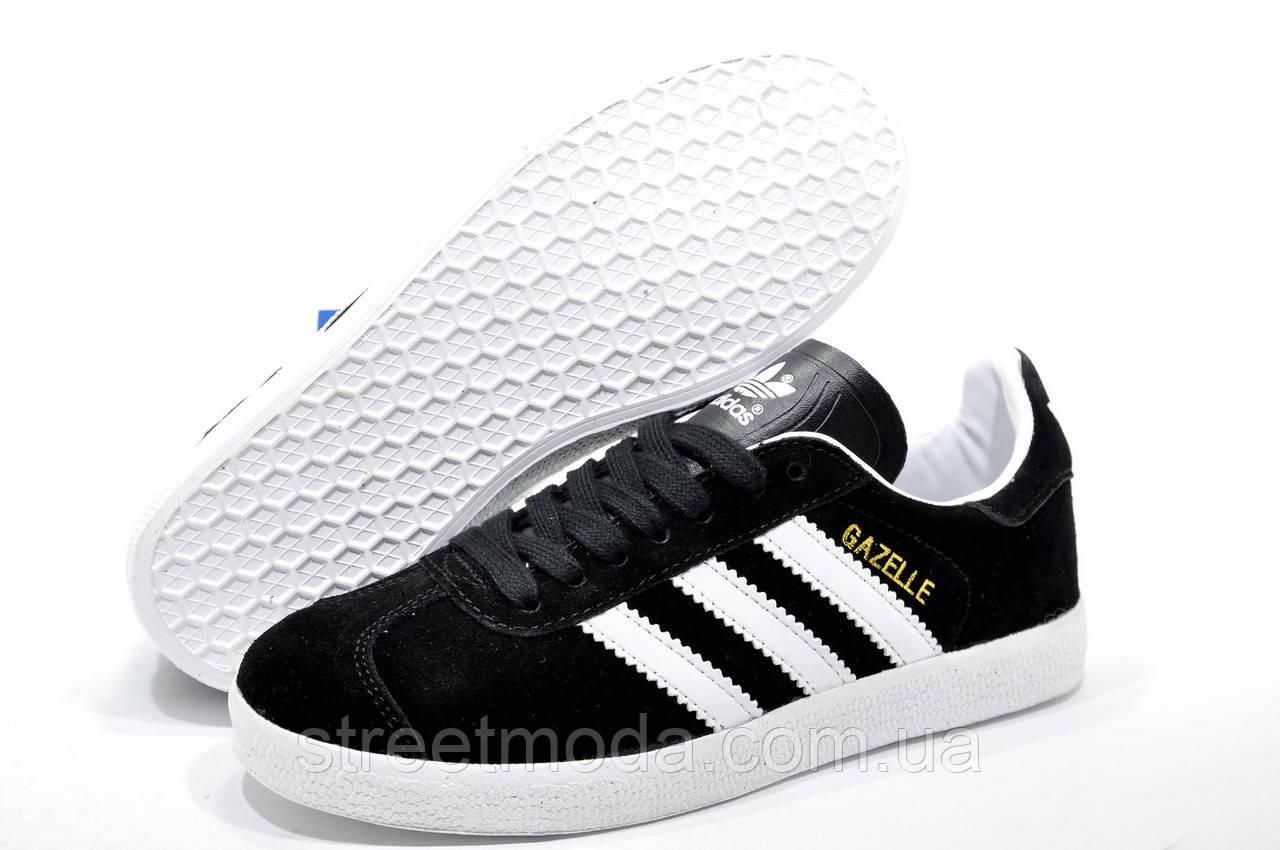 7cd7254c7 Кроссовки унисекс в стиле Adidas Gazelle OG - Интернет-магазин