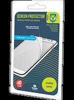 Защитная пленка Global TPU 3D Armored для Samsung Galaxy S9 G960