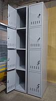 Камеры хранения б у, ячейки для хранения вещей б/у, ячейки для покупателей бу, камера хранения для покупателей