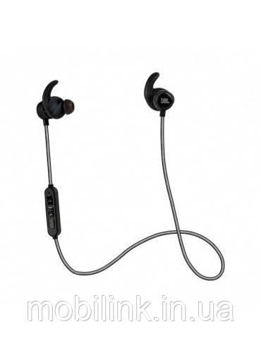 Bluetooth гарнитура JBL Reflect Mini