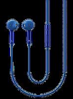 Гарнитура Samsung In ear Fit EO-EG920LLEGRU Blue, фото 1