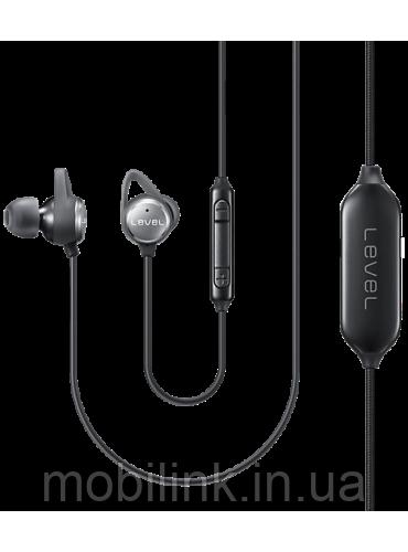 Гарнитура Samsung Level In ANC EO-IG930BBEGRU Black