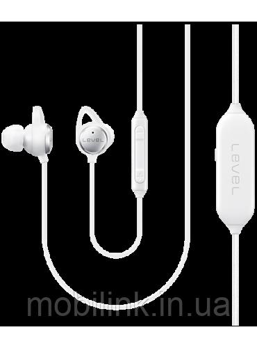 Гарнитура Samsung Level In ANC EO-IG930BWEGRU White