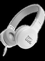 Наушники JBL E35 White (JBLE35WHT), фото 1