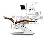 Стоматологічна установка SIGER U200, фото 2