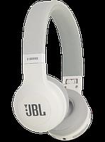 Беспроводные наушники JBL E45BT White, фото 1