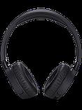 Bluetooth наушники JBL T600BTNC Black, фото 2