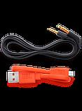 Bluetooth наушники JBL T600BTNC Black, фото 8