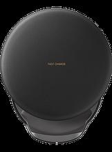 Бездротове зарядний пристрій Samsung EP-PG950 Black