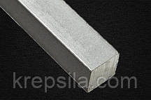 Шпоночная сталь 4х4х1000 DIN 6880