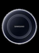 Бездротове зарядний пристрій Samsung EP-PG920 Black