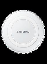 Бездротове зарядний пристрій Samsung EP-PG920 White