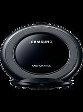 Бездротове зарядний пристрій Samsung EP-NG930 Black