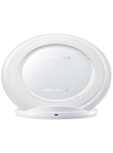 Беспроводное зарядное устройство Samsung EP-NG930 White