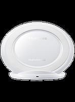 Беспроводное зарядное устройство Samsung EP-NG930 White, фото 1
