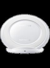 Бездротове зарядний пристрій Samsung EP-NG930 White