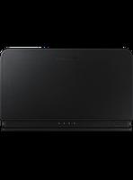 Зарядная док-станция Samsung Pogo Station для Galaxy Tab S4/Tab A 10.5 EE-D3100 Black, фото 1