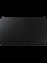 Зарядна док-станція Samsung Pogo Station для Galaxy Tab S4/Tab A 10.5 EE-D3100 Black