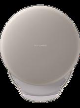 Бездротове зарядний пристрій Samsung EP-PG950 Brown
