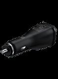 Автомобильное зарядное устройство Samsung EP-LN915UBEGRU, фото 2