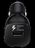 Автомобильное зарядное устройство Samsung EP-LN915UBEGRU, фото 4