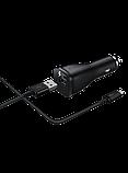 Автомобильное зарядное устройство Samsung EP-LN915UBEGRU, фото 5