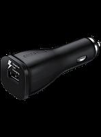 Автомобильное зарядное устройство Samsung EP-LN915CBEGRU, фото 1