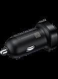 Автомобильное зарядное устройство Samsung Fast Charge Mini EP-LN930BBEGRU, фото 3