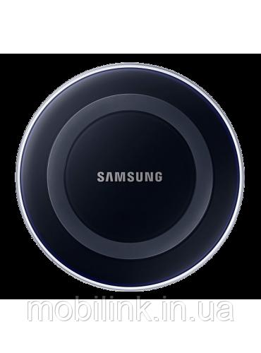 Беспроводное зарядное устройство Samsung EP-PG920 Black