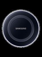 Беспроводное зарядное устройство Samsung EP-PG920 Black, фото 1