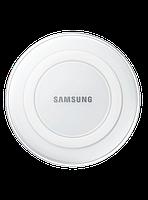 Беспроводное зарядное устройство Samsung EP-PG920 White, фото 1