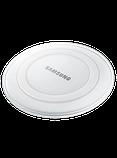 Беспроводное зарядное устройство Samsung EP-PG920 White, фото 2
