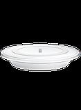 Беспроводное зарядное устройство Samsung EP-PG920 White, фото 3